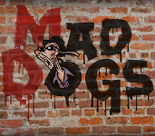 mad-dogs