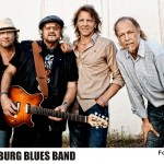 Pressefoto_2_The_Hamburg_Blues_Band_2014