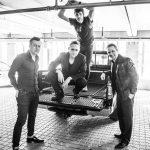 Pressefoto_2_Tony_Vega_Band_feat._Kai_Strauss