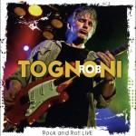 Rob Tognio