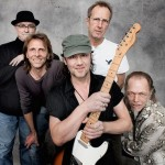 The-Hamburg-Blues-Band