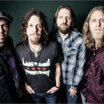 The_Steepwater_Band